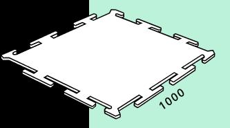 Форма Puzzle